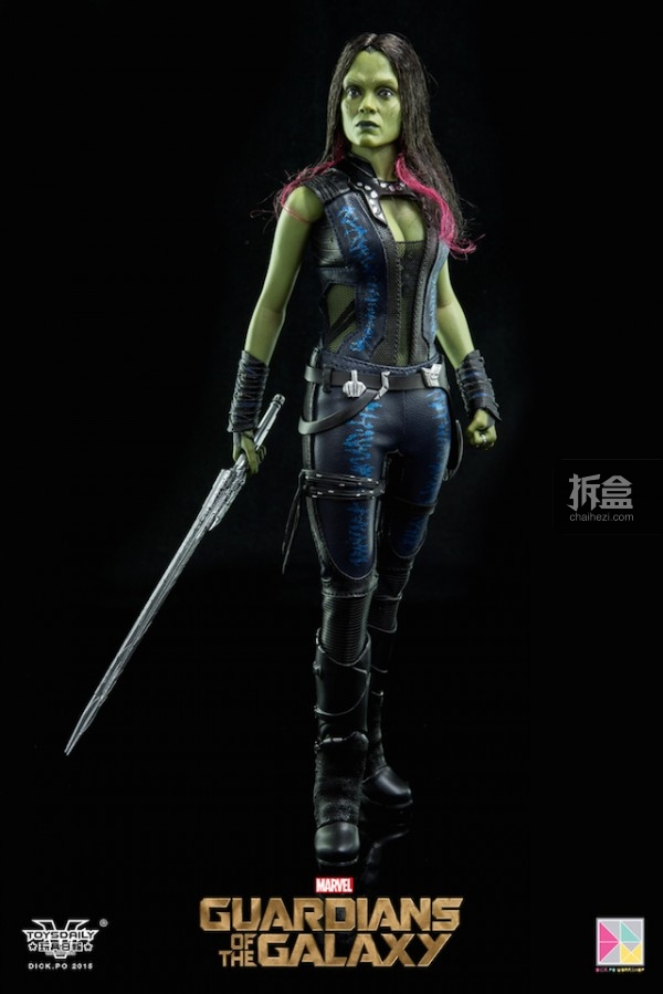 HT-guardians-gamora-dick (7)