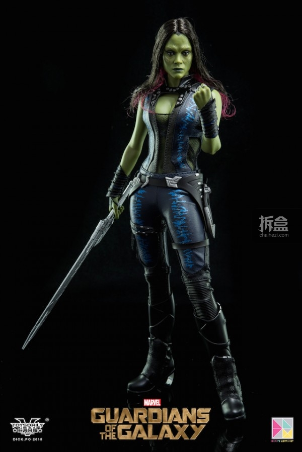 HT-guardians-gamora-dick (8)