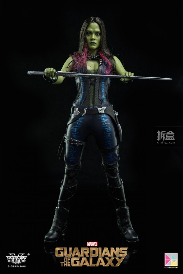 HT-guardians-gamora-dick (9)