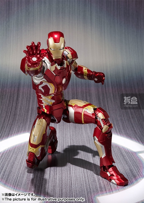 SHF-avengers-mk43-preorder (3)