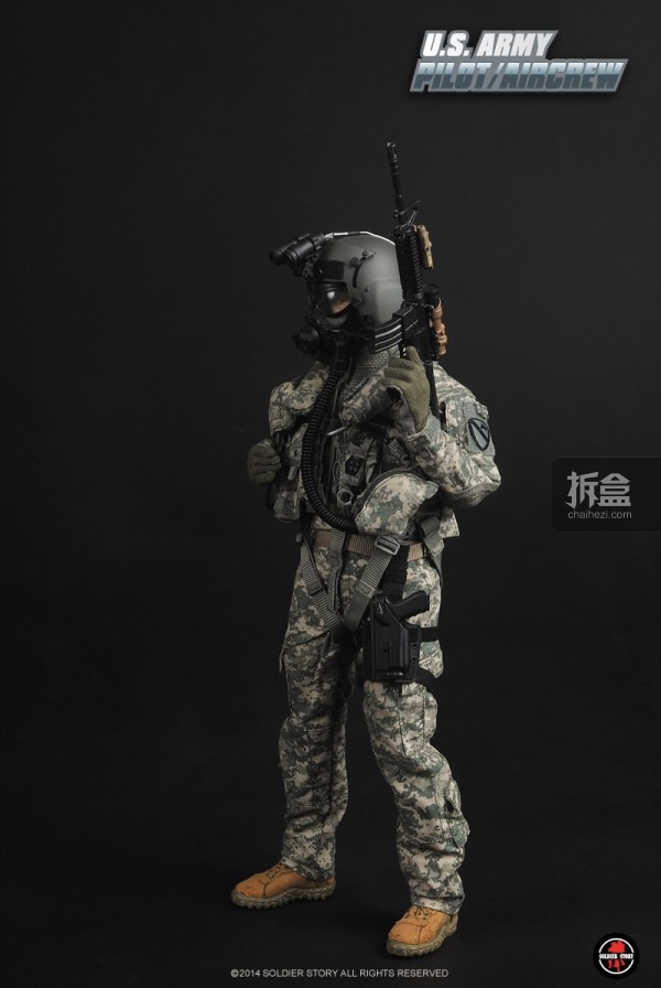 Soldierstory-USARMY-PILOT-AIRCREW (1)