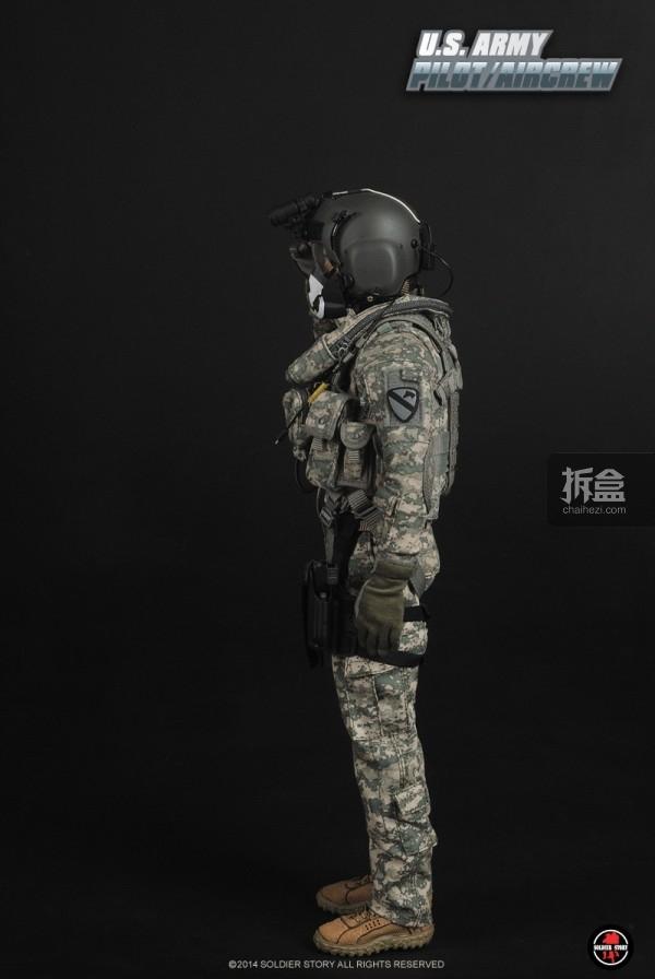 Soldierstory-USARMY-PILOT-AIRCREW (10)