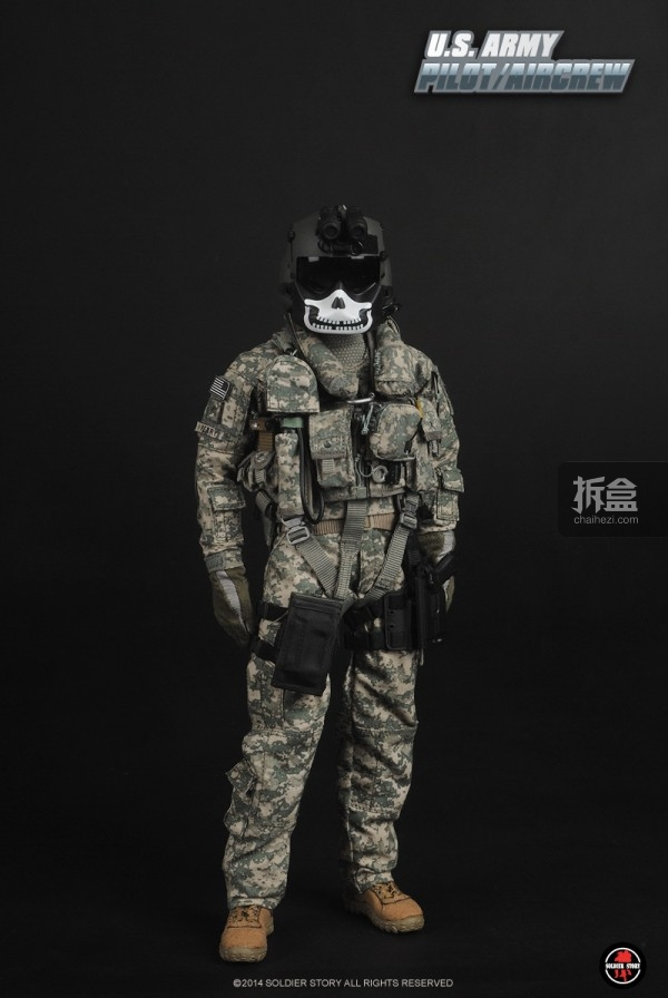 Soldierstory-USARMY-PILOT-AIRCREW (15)