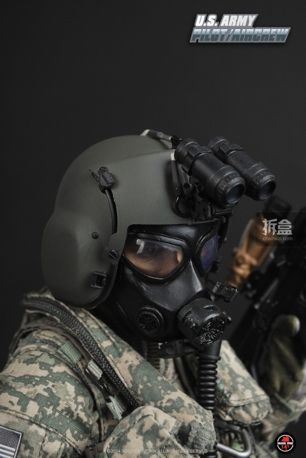 Soldierstory-USARMY-PILOT-AIRCREW (19)