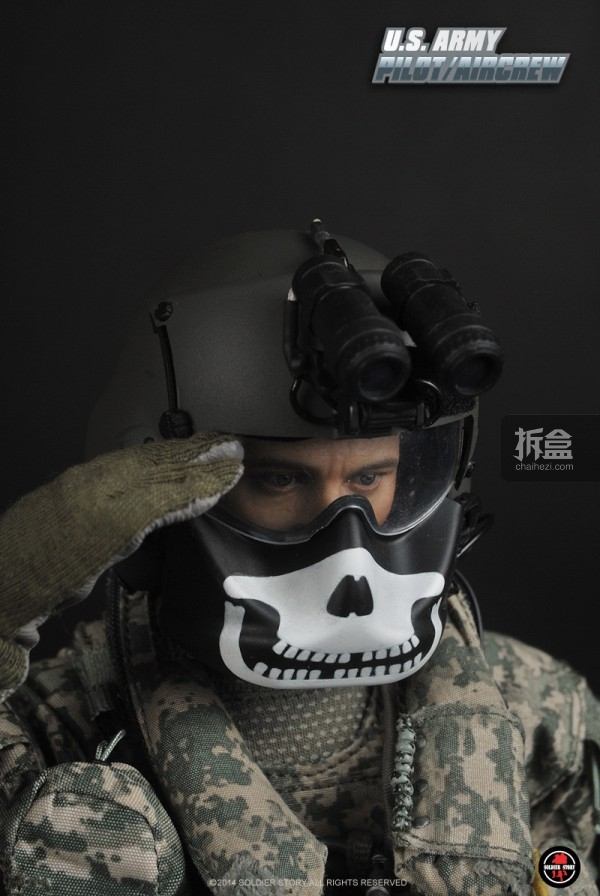 Soldierstory-USARMY-PILOT-AIRCREW (20)