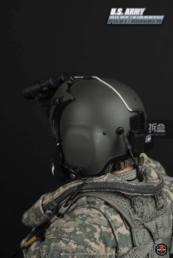 Soldierstory-USARMY-PILOT-AIRCREW (21)