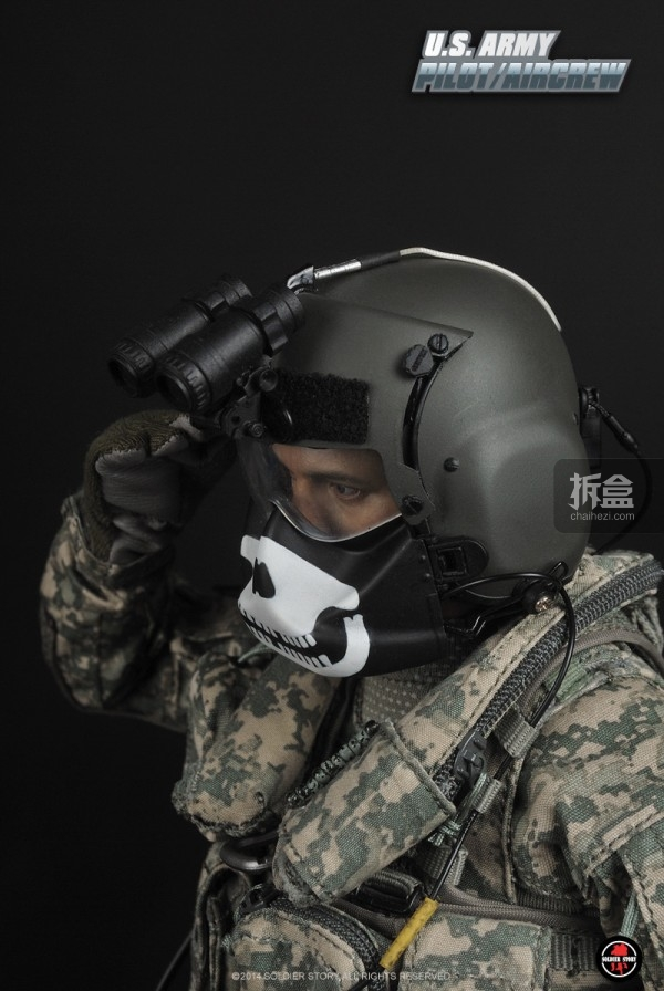 Soldierstory-USARMY-PILOT-AIRCREW (22)