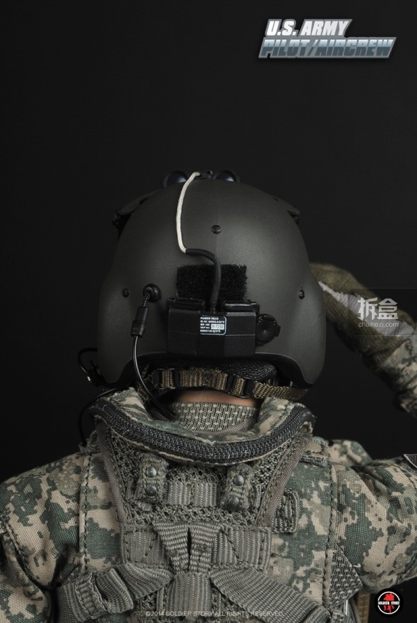 Soldierstory-USARMY-PILOT-AIRCREW (23)