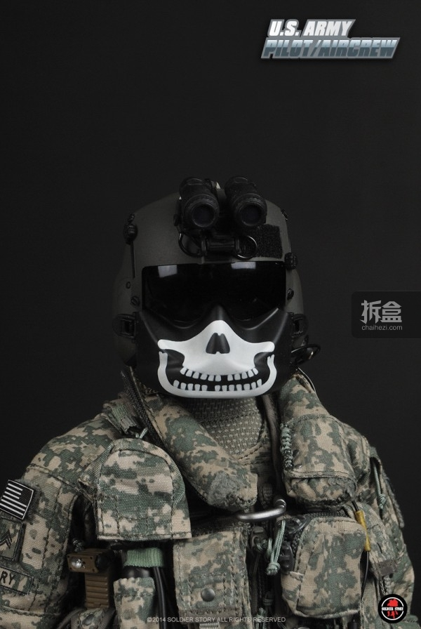 Soldierstory-USARMY-PILOT-AIRCREW (26)