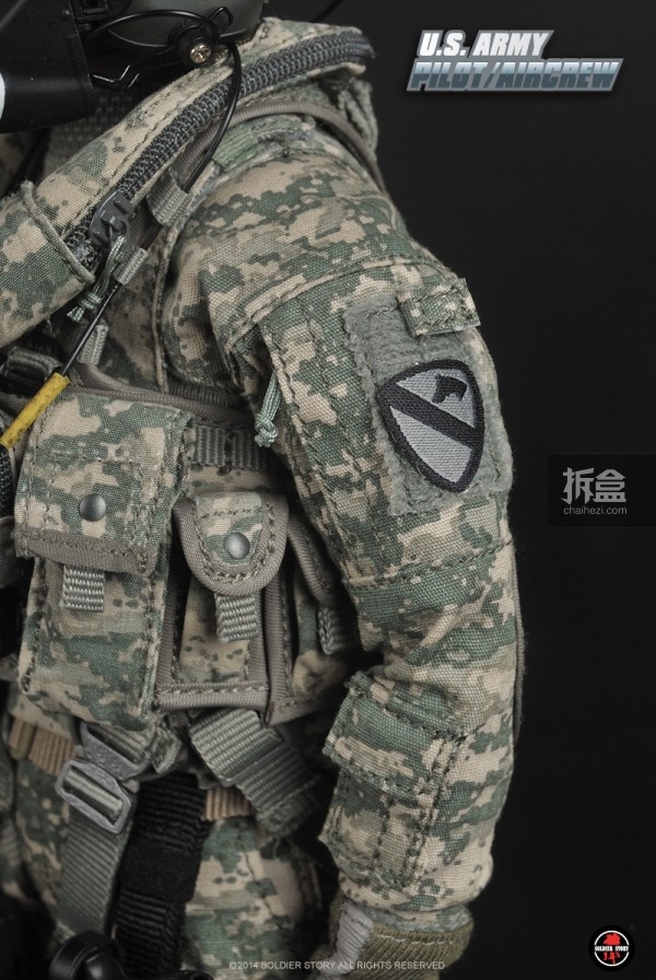 Soldierstory-USARMY-PILOT-AIRCREW (36)