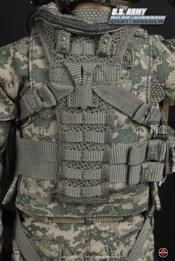 Soldierstory-USARMY-PILOT-AIRCREW (38)