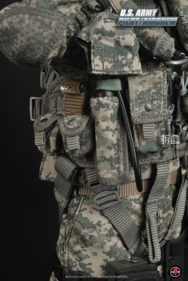 Soldierstory-USARMY-PILOT-AIRCREW (39)