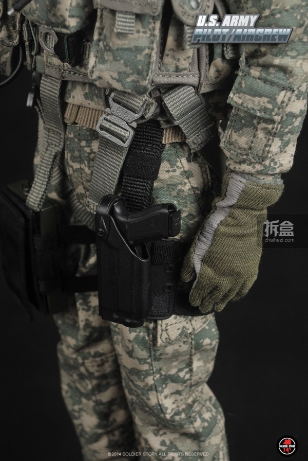 Soldierstory-USARMY-PILOT-AIRCREW (42)