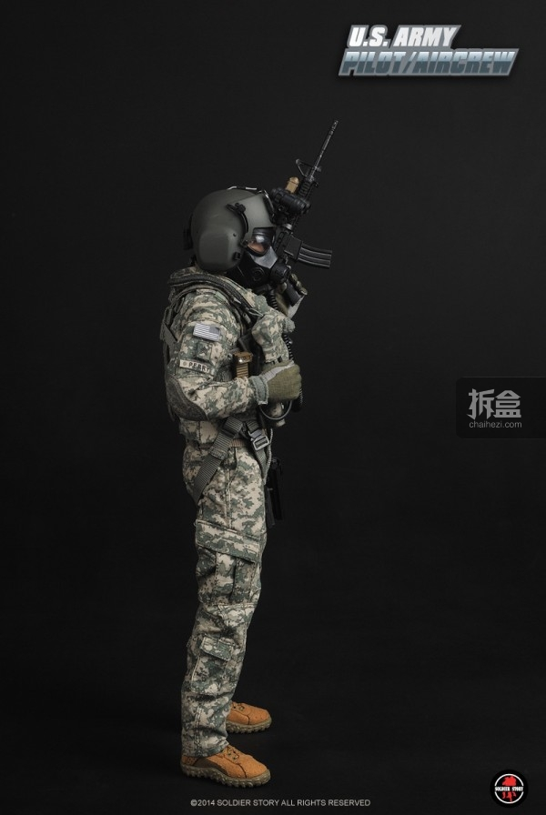 Soldierstory-USARMY-PILOT-AIRCREW (6)