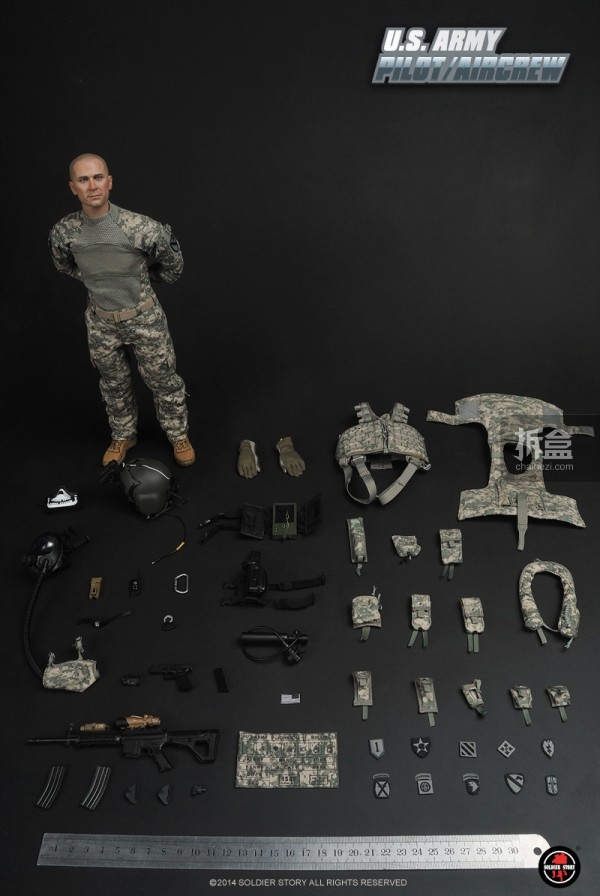 Soldierstory-USARMY-PILOT-AIRCREW (81)