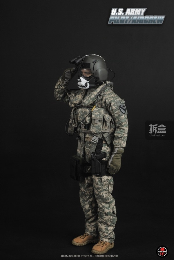 Soldierstory-USARMY-PILOT-AIRCREW (9)