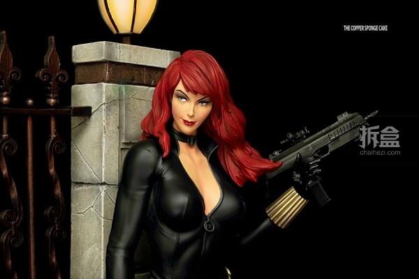 XM-statue-blackwidow-release-1