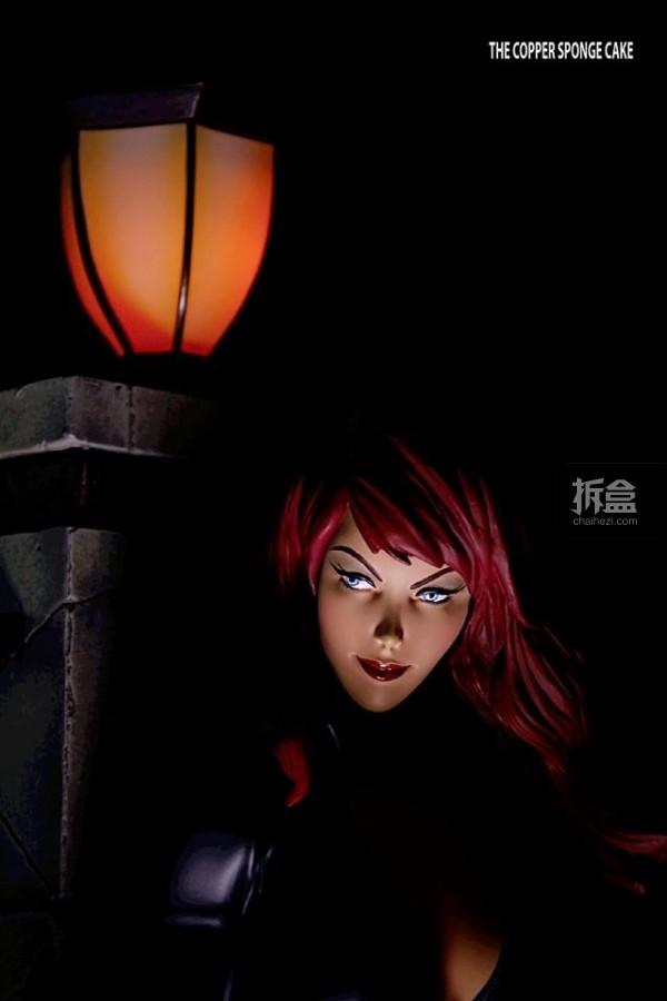 XM-statue-blackwidow-release-4