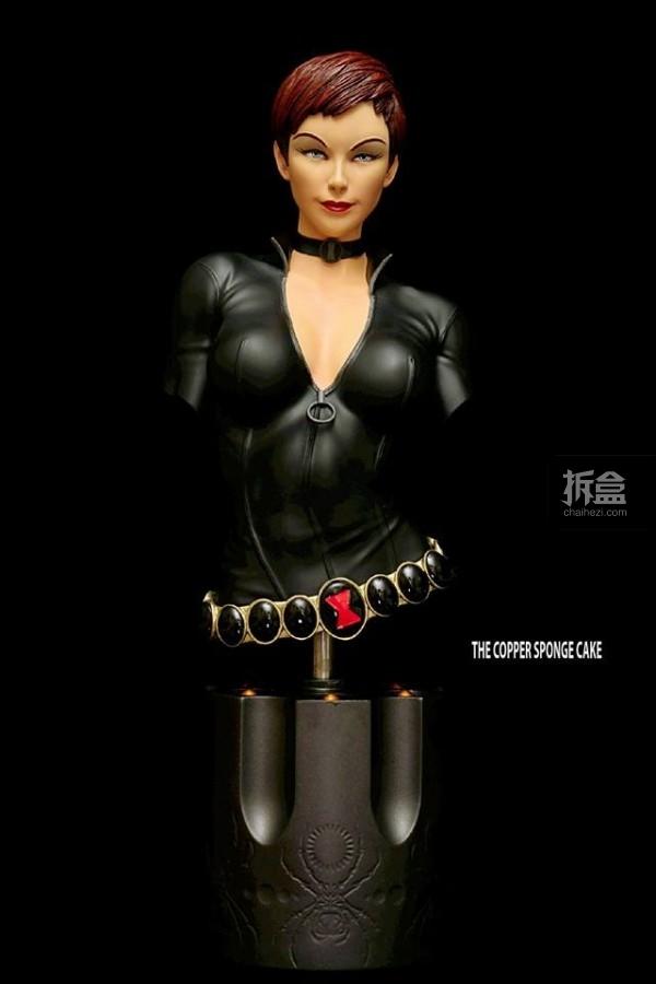 XM-statue-blackwidow-release-5