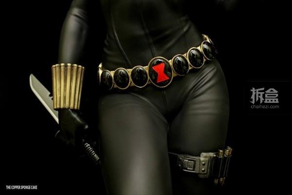 XM-statue-blackwidow-release-7