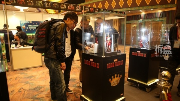 king-arts-macau-2014-expo-005