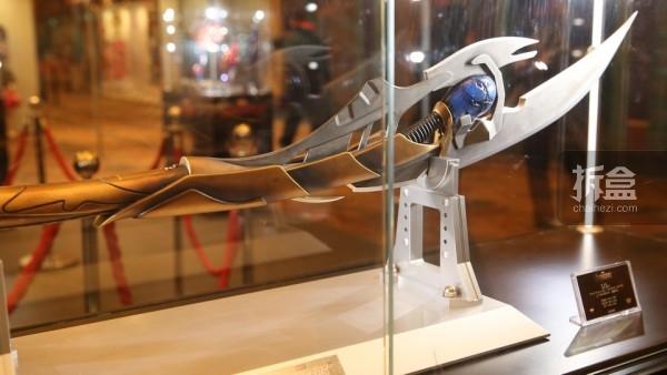 king-arts-macau-2014-expo-011