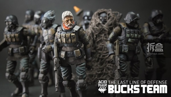 ori-toy-acid-rain-bucks-team-crew-015