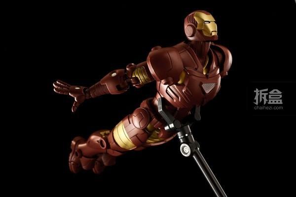 sentinel-ARMORIZE-ironman-testing (10)