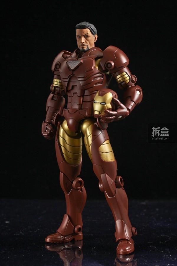 sentinel-ARMORIZE-ironman-testing (11)