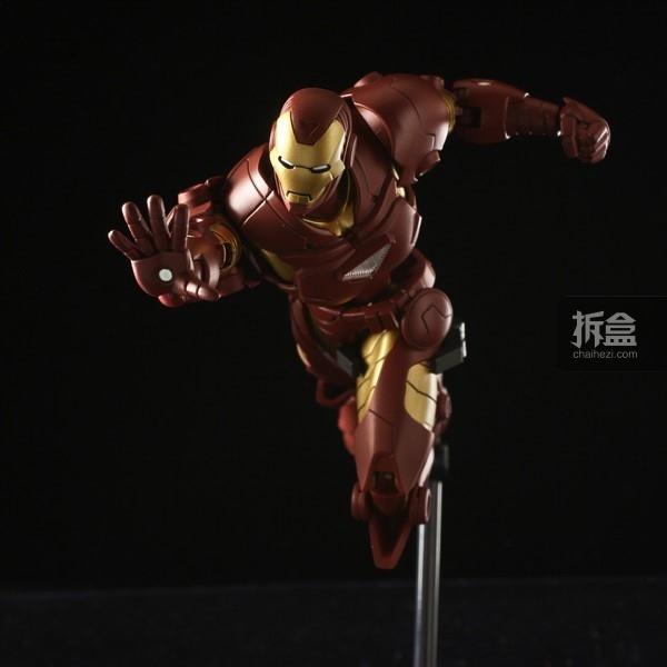 sentinel-ARMORIZE-ironman-testing (12)