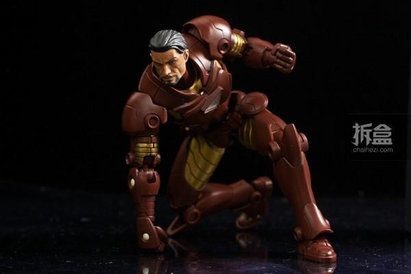 sentinel-ARMORIZE-ironman-testing (15)