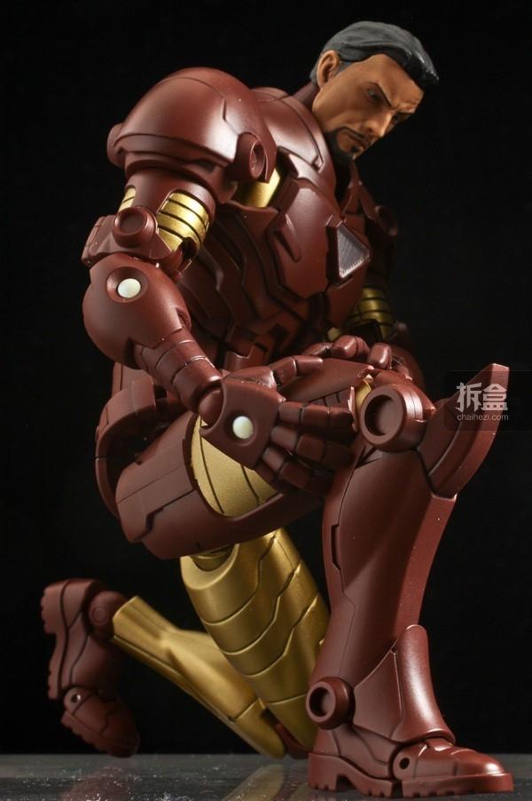 sentinel-ARMORIZE-ironman-testing (18)