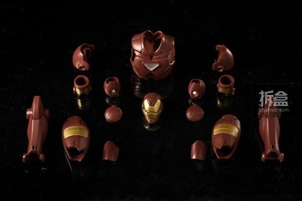 sentinel-ARMORIZE-ironman-testing (5)