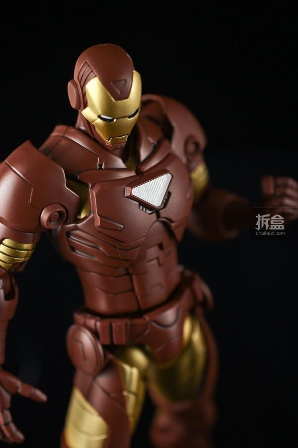 sentinel-ARMORIZE-ironman-testing (6)