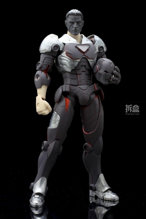 sentinel-ARMORIZE-ironman-testing (7)