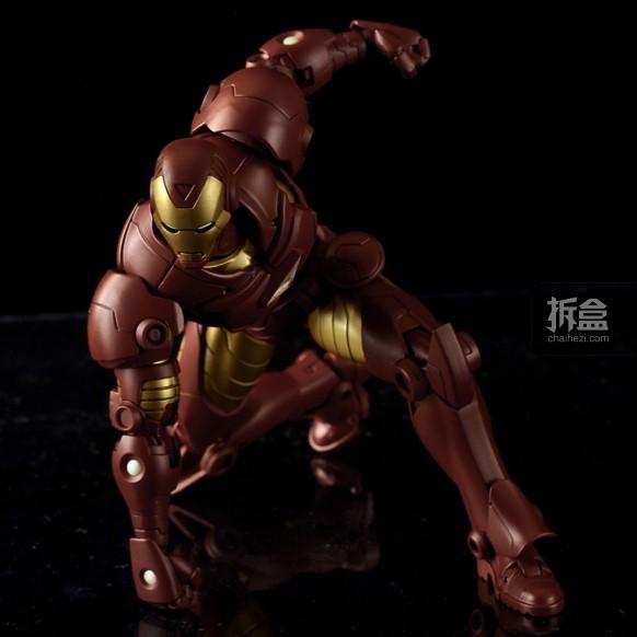 sentinel-ARMORIZE-ironman-testing (8)