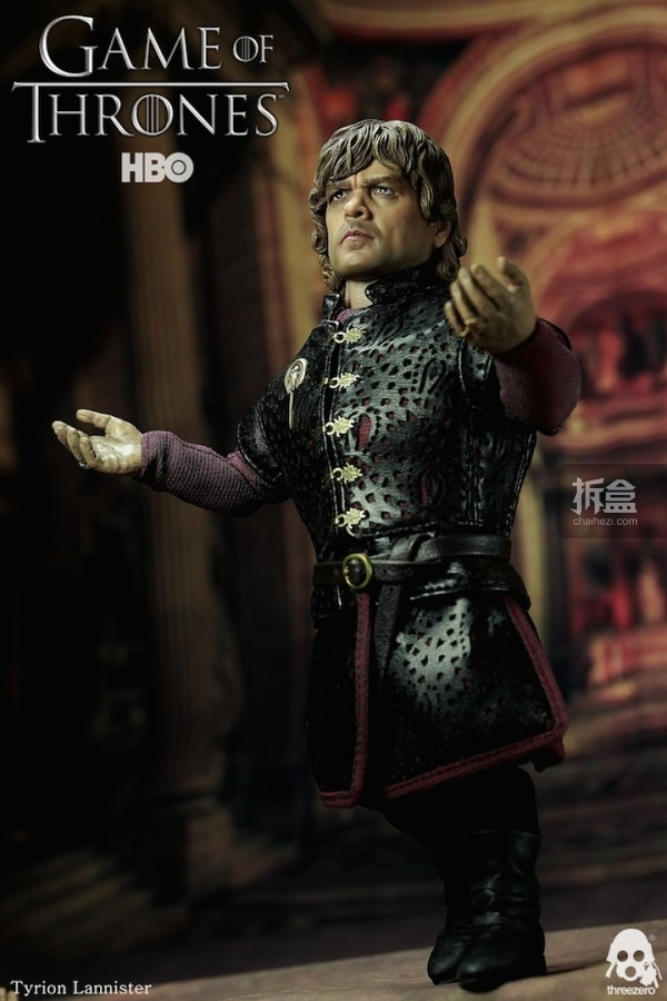 threezero-Lannister-peterpuah (4)
