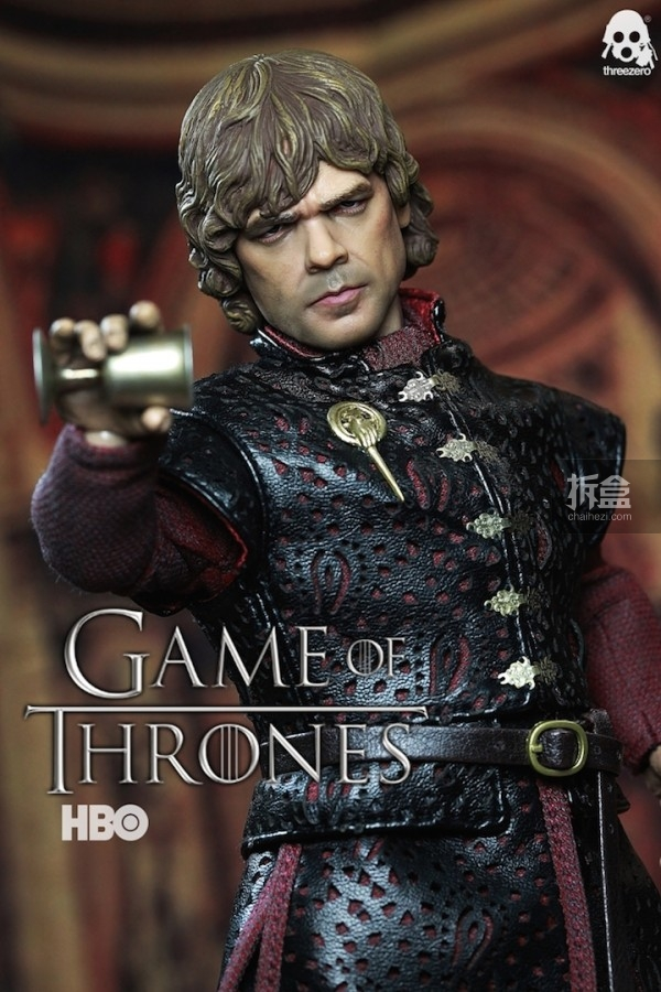threezero-Lannister-peterpuah (7)