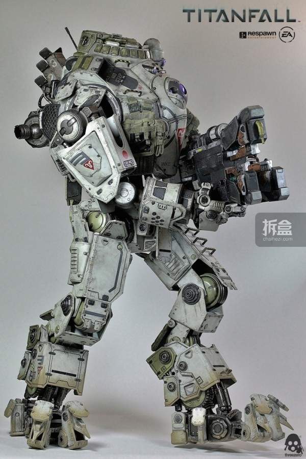 threezero-titanfall-peter (11)
