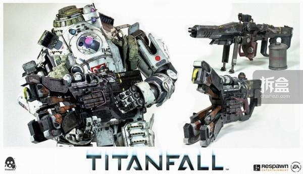 threezero-titanfall-peter (12)