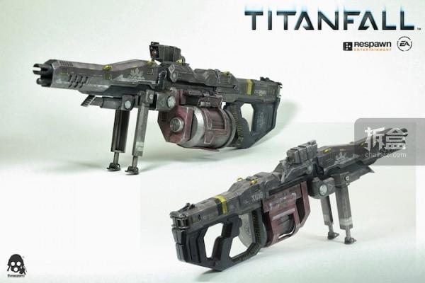 threezero-titanfall-peter (16)
