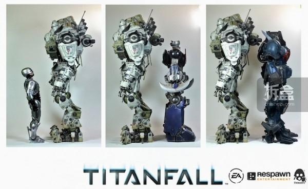 threezero-titanfall-peter (17)