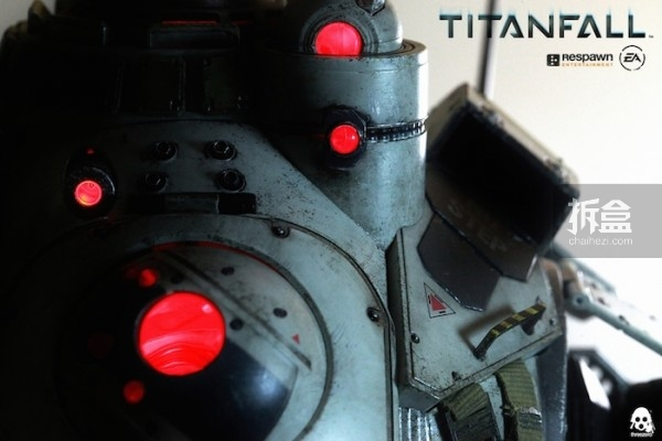 threezero-titanfall-peter (19)