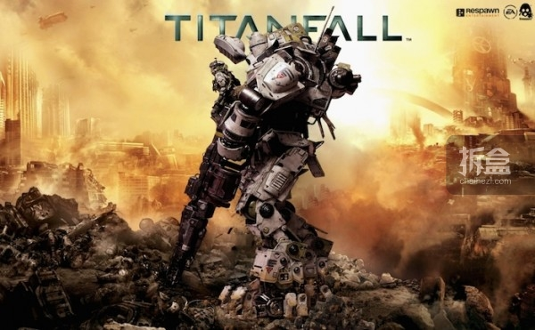 threezero-titanfall-peter