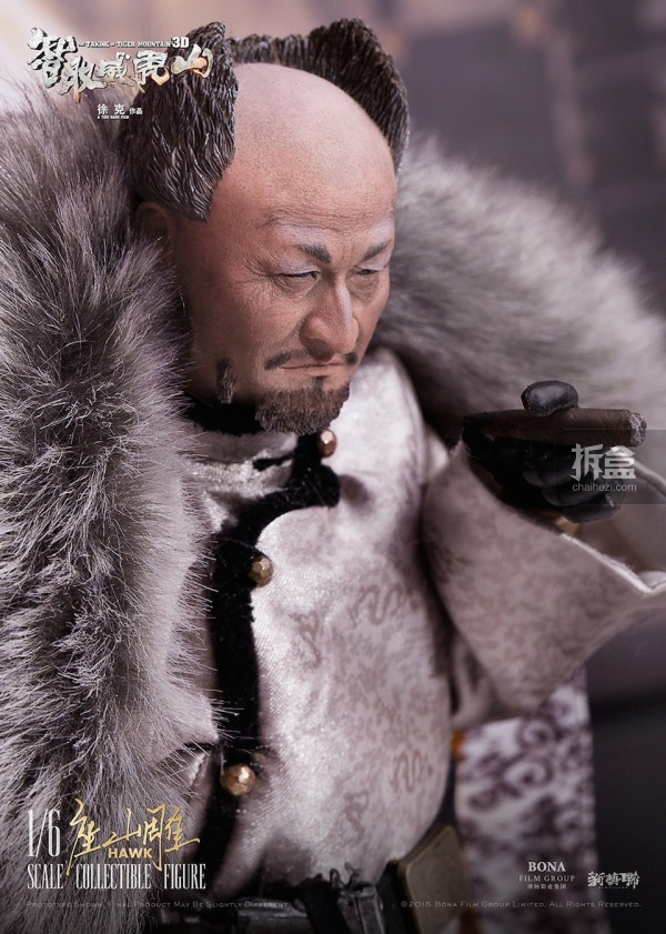tigermountain-Cinereous-Vulture-preoreder-005