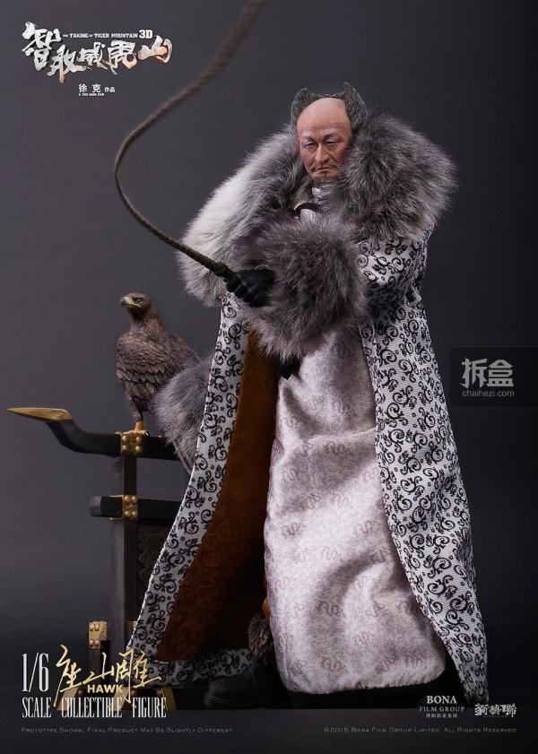 tigermountain-Cinereous-Vulture-preoreder-006
