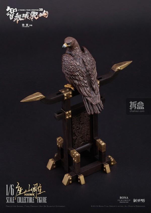 tigermountain-Cinereous-Vulture-preoreder-008