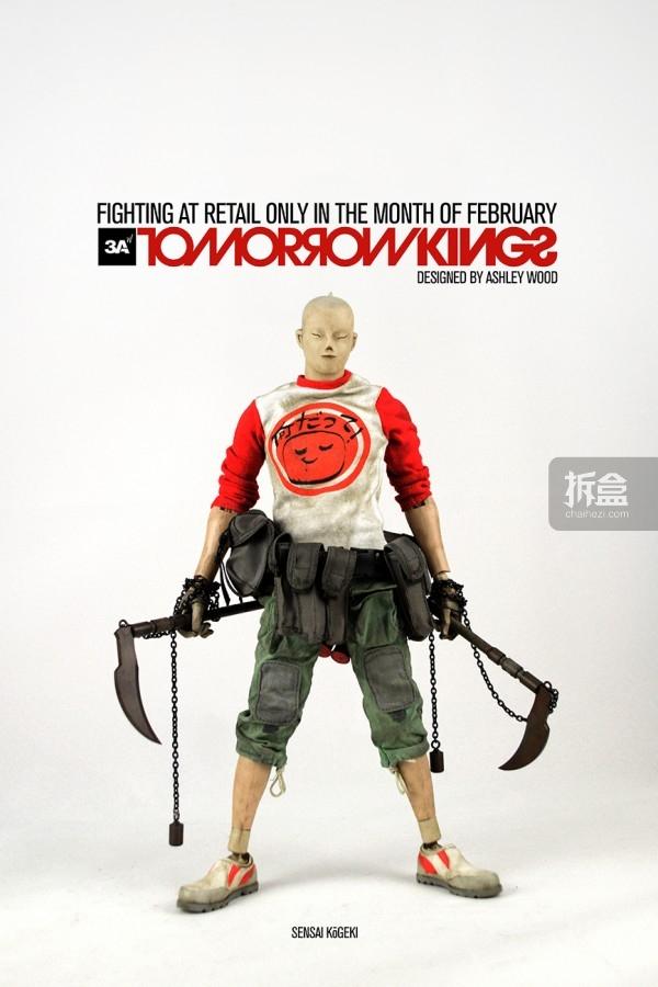 3a-toys-retail-tk-002