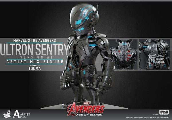 HT-AMF-Avengers2-S1-preorder (14)
