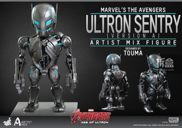 HT-AMF-Avengers2-S1-preorder (15)